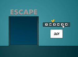 Cheats For 40x Escape Level 16 Myideasbedroom Com