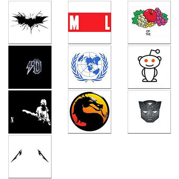 100 Pics Logos Pack Levels 1 50 Answers App Game Answers