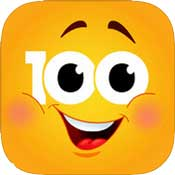 100 emoji quiz answers