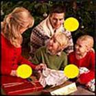 100 Pics answers and cheats level 1-50