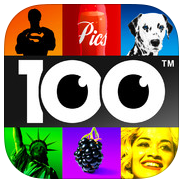 100picsquiz