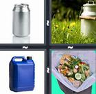 4 Pics 1 Word answers and cheats level 11