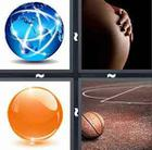 4 Pics 1 Word answers and cheats level 22