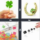4 Pics 1 Word answers and cheats level 23