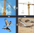 4 Pics 1 Word answers and cheats level 33