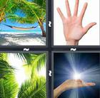 4 Pics 1 Word answers and cheats level 39