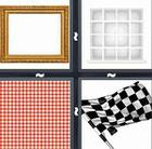 4 Pics 1 Word answers and cheats level 41