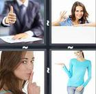 4 Pics 1 Word answers and cheats level 56