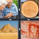 4 Pics 1 Word answers and cheats level 57