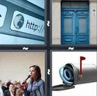 4 Pics 1 Word answers and cheats level 59