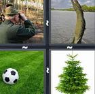 4 Pics 1 Word answers and cheats level 70
