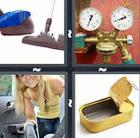 4 Pics 1 Word answers and cheats level 88