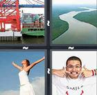 4 Pics 1 Word answers and cheats level 94