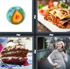 4 Pics 1 Word answers and cheats level 1002