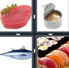 4 Pics 1 Word answers and cheats level 1003