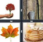 4 Pics 1 Word answers and cheats level 1015