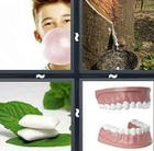 4 Pics 1 Word answers and cheats level 1017