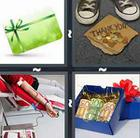 4 Pics 1 Word answers and cheats level 1028