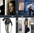 4 Pics 1 Word answers and cheats level 1047