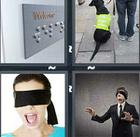 4 Pics 1 Word answers and cheats level 1068