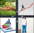 4 Pics 1 Word answers and cheats level 1079