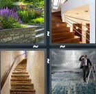 4 Pics 1 Word answers and cheats level 1093