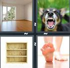 4 Pics 1 Word answers and cheats level 1102
