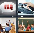 4 Pics 1 Word answers and cheats level 1103