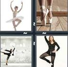 4 Pics 1 Word answers and cheats level 1116