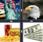 4 Pics 1 Word answers and cheats level 112