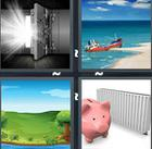 4 Pics 1 Word answers and cheats level 1120