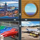 4 Pics 1 Word answers and cheats level 1127