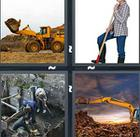 4 Pics 1 Word answers and cheats level 1128