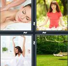 4 Pics 1 Word answers and cheats level 1138