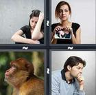 4 Pics 1 Word answers and cheats level 114