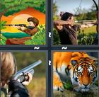 4 Pics 1 Word answers and cheats level 1149