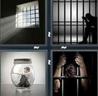 4 Pics 1 Word answers and cheats level 1152