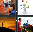 4 Pics 1 Word answers and cheats level 1159