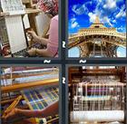 4 Pics 1 Word answers and cheats level 1171