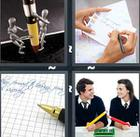 4 Pics 1 Word answers and cheats level 1172