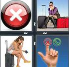 4 Pics 1 Word answers and cheats level 1180