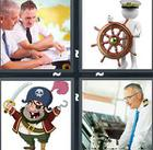 4 Pics 1 Word answers and cheats level 1186