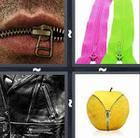 4 Pics 1 Word answers and cheats level 119