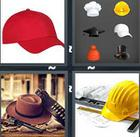4 Pics 1 Word answers and cheats level 1191