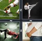 4 Pics 1 Word answers and cheats level 120