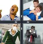 4 Pics 1 Word answers and cheats level 1208