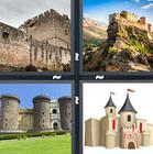 4 Pics 1 Word answers and cheats level 1220