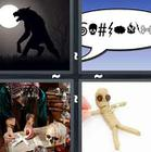 4 Pics 1 Word answers and cheats level 1222