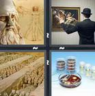 4 Pics 1 Word answers and cheats level 1223