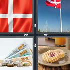 4 Pics 1 Word answers and cheats level 1242